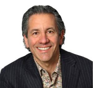 Jim Joseph - Foto: Entrepreneur.com