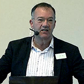 Peter Fisher, 2013