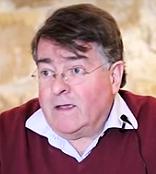 Xavier Panon