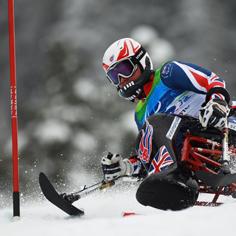 Alpine_Skiing_Slalom_Tim_Farr