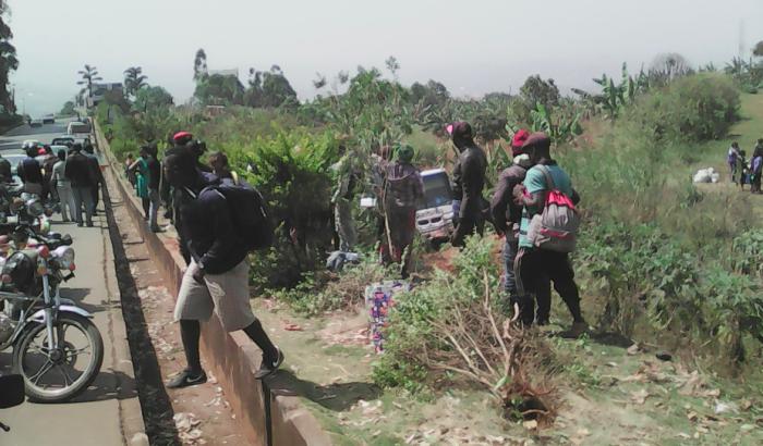 Bussolycka-Bamenda-15dec2015