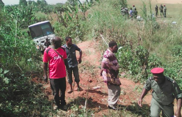 Bussolycka2-Bamenda-15dec2015