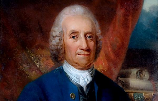 Emanuel_Swedenborg_painting_Carl Frederik-von-Breda