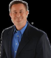 Lee B. Saiz - Salesarchitects.com