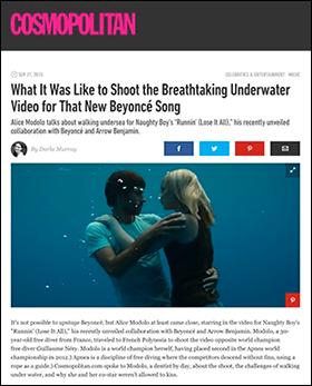 Underwater-video-Beyonce-Cosmopolitan