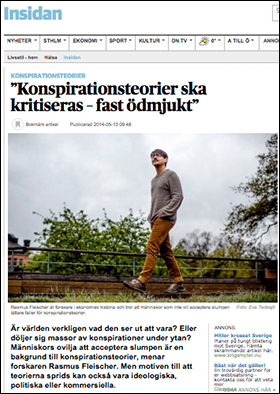 konspirationsteorier-DN