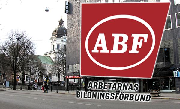 ABF-huset i Sthlm - Wikimedia Commons
