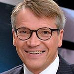 Göran Hägglund - Foto: Frankie Fouganthin, Wikimedia-Commons