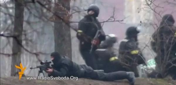 Kiev.Ukraina.snipers.2014