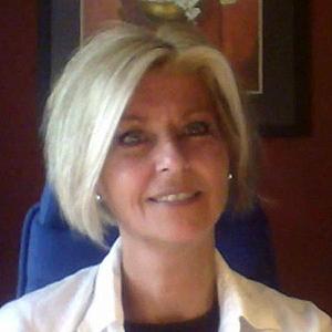 Monica Jalke