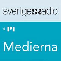 SR - P1 Medierna