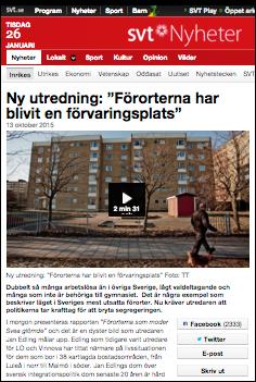 SVT-utredning-faksimil