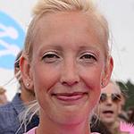 Sofia Arkelsten - Foto: Wikimedia Commons