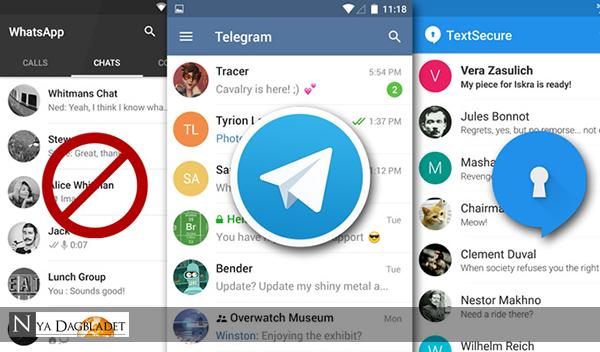 whatsapp-telegram-textsecure-grafik-nyadagbladet