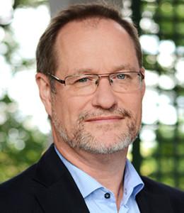 Jonas Anderberg, jurist, Mäklarsamfundet - pressfoto