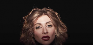 Karmin - Amy Renee Heidemann - Foto: Karmin YouTube Channel