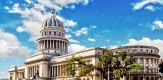 Kuba - Foto: Feelgrafix.com