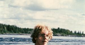 Lars Lundberg, Boden