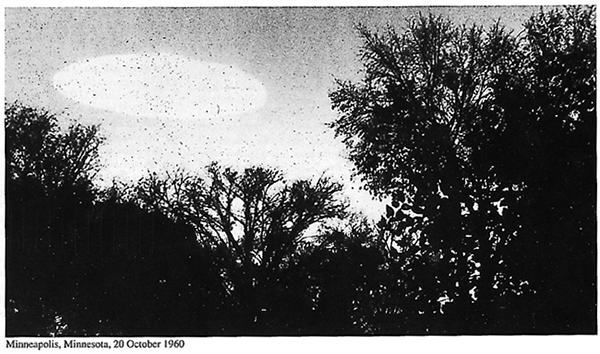 Minneapolis-1960-20oct-UFO