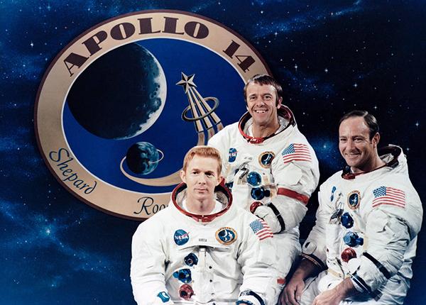 NASA-Apollo14-crew-Shepard-Roose-Mitchell