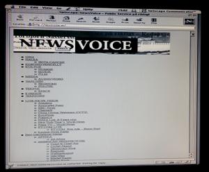 Netscape.4.4-NewsVoice-feb2016
