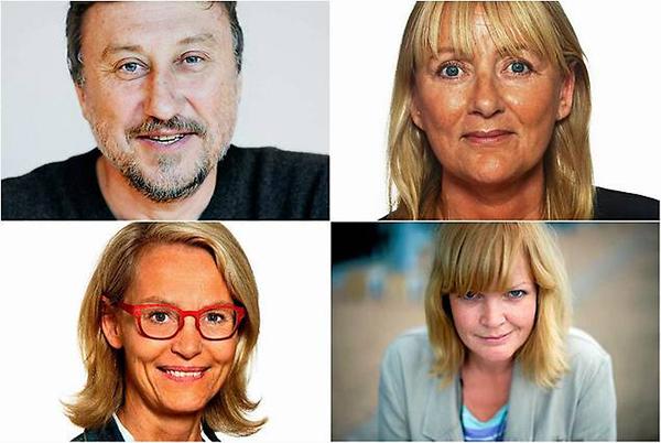 Pressfoton-SVT-Uppdrag-Granskning