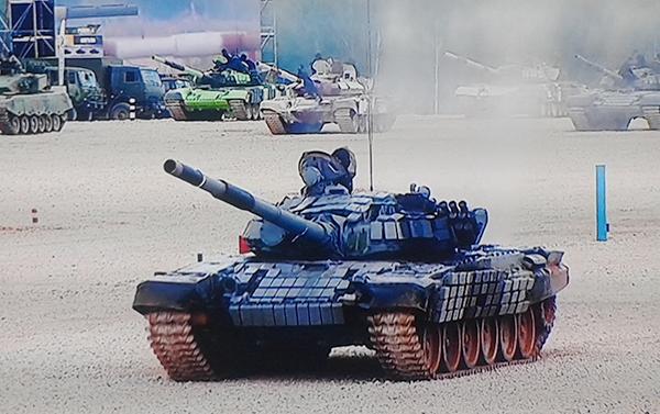 Tank-Biathlon-2014-tank