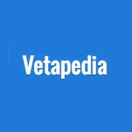 Dr Erik Enby trollades bort på Wikipedia men finns på Vetapedia