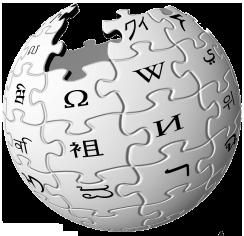 Befria Wikipedia från sabotörer