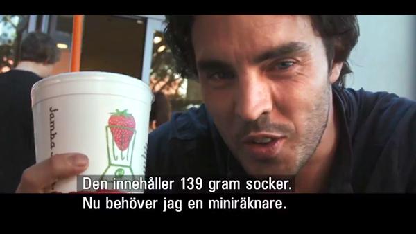 sockerfilmen-smoothie