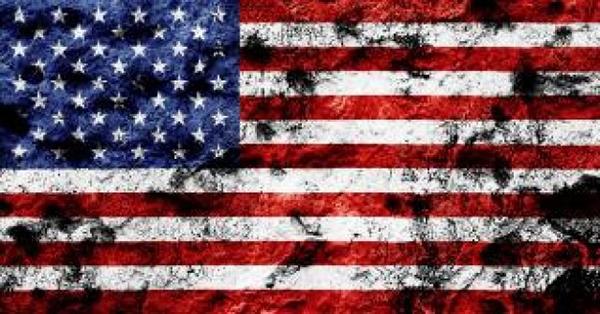 USA-flagga - Free photo - Freepik.com
