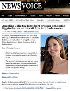 Angelina-Jolie-NewsVoice