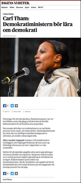 Carl-Tham-demokratiministern-2016