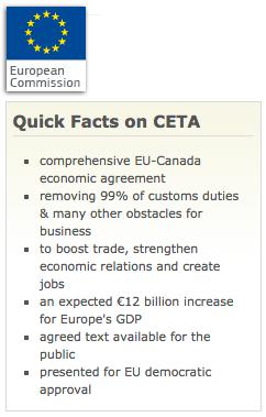 EU-om-CETA