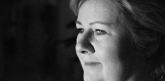 Erna Solberg - Foto: Berlingske