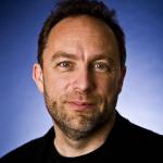 Jimmy Wales (Wikipedia)- Foto: Lane Hartwell, Wikimedia Commons