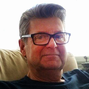 Lasse Wikman