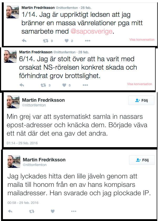 Martin-Fredriksson-Twitter