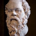 Socrates, Louvren - Wikimedia Commons