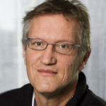 Anders Tegnell - Pressfoto: Folkhälsomyndigheten