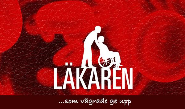 ErikEnby