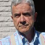 Jan Norberg