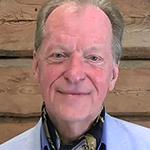 Jens Jerndal, 2014