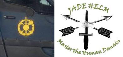 Sandcat-logo-jadehelm2015
