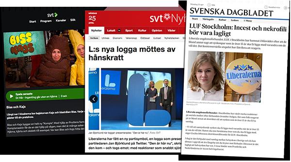 Sweden-biss-kajs-necrophilia-penis-600px