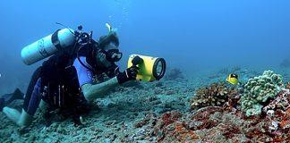 Terry Lilley - Foto. underwater2web.com