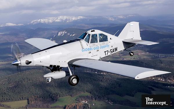 Thrusher-cropduster-warplane-The-Intercept
