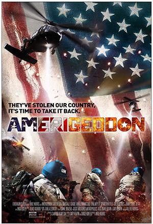 Amerigeddon-2016
