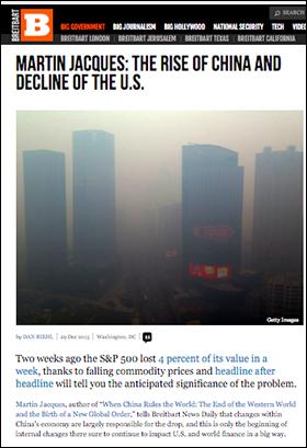Breitbart-USA-China.2016