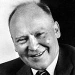 Carl-Gustaf Rossby
